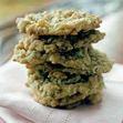 Coconut Macademia Nut Cookies